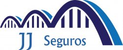 JJSeguros